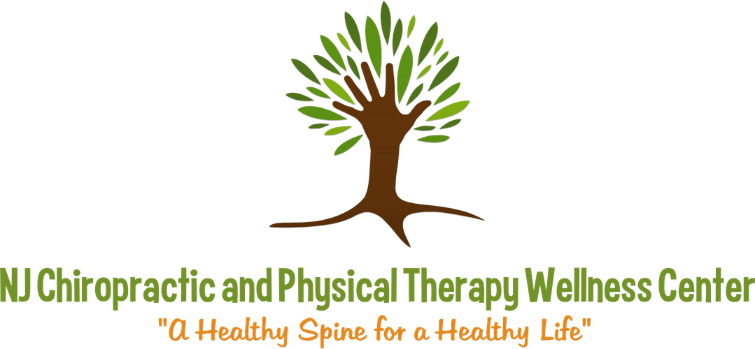 NJ Chiropractic and Physical Therapy Wellness Center